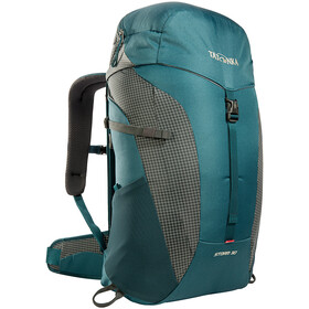 Tatonka Storm 30 Rugzak, teal green